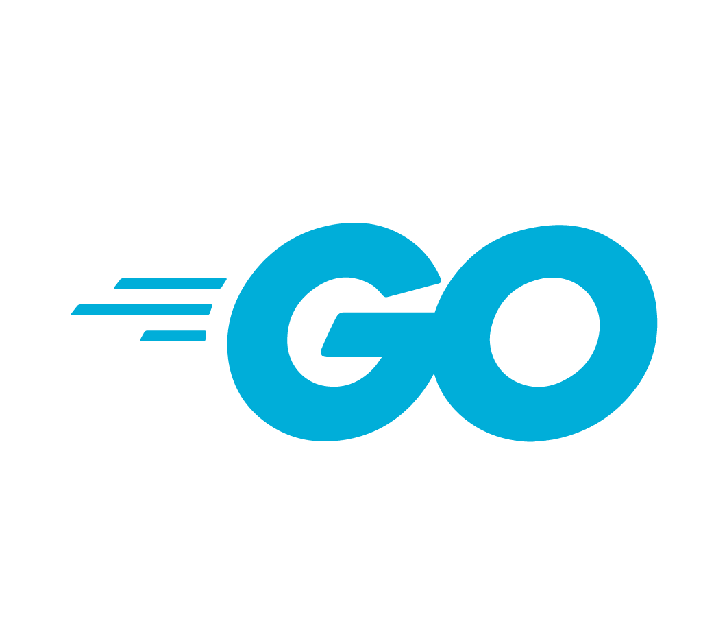 Cobra の使い方とテスト — プログラミング言語 Go | text